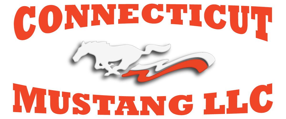 Connecticut Mustang LLC